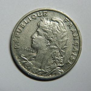 25 Centimes Patey 1903 TTB EB90398