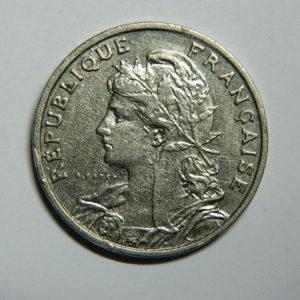 25 Centimes Patey 1903 TTB EB90393
